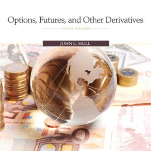 Buy Test Bank for Options, Futures, and Other Derivatives, 10th Edition